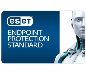 Endpoint Protection Advanced Mediawinkel Eu