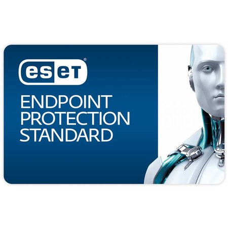 Eset Endpoint Protection