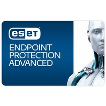 Endpoint Protection Advanced (bundel)