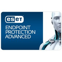 Endpoint Protection Advanced