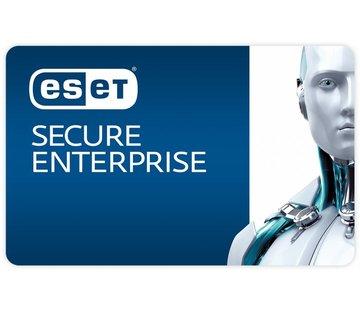 Endpoint Protection Mediawinkel Eu