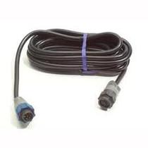 7 pin transducer verlengkabel