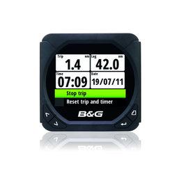 BenG Triton Digital Display