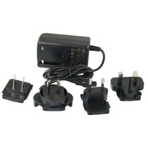 COR power adapter