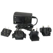 COR power adapter