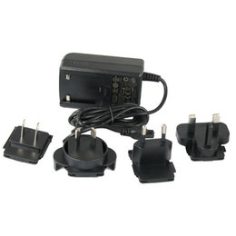 Cradlepoint COR power adapter