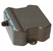 ITalks MCS1608 Full LoRa sensor