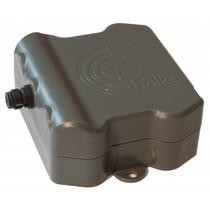 MCS1608 Full LoRa sensor
