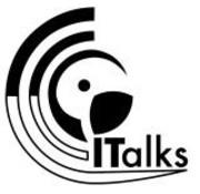 ITalks Lora Outdoor Privat StartersKit