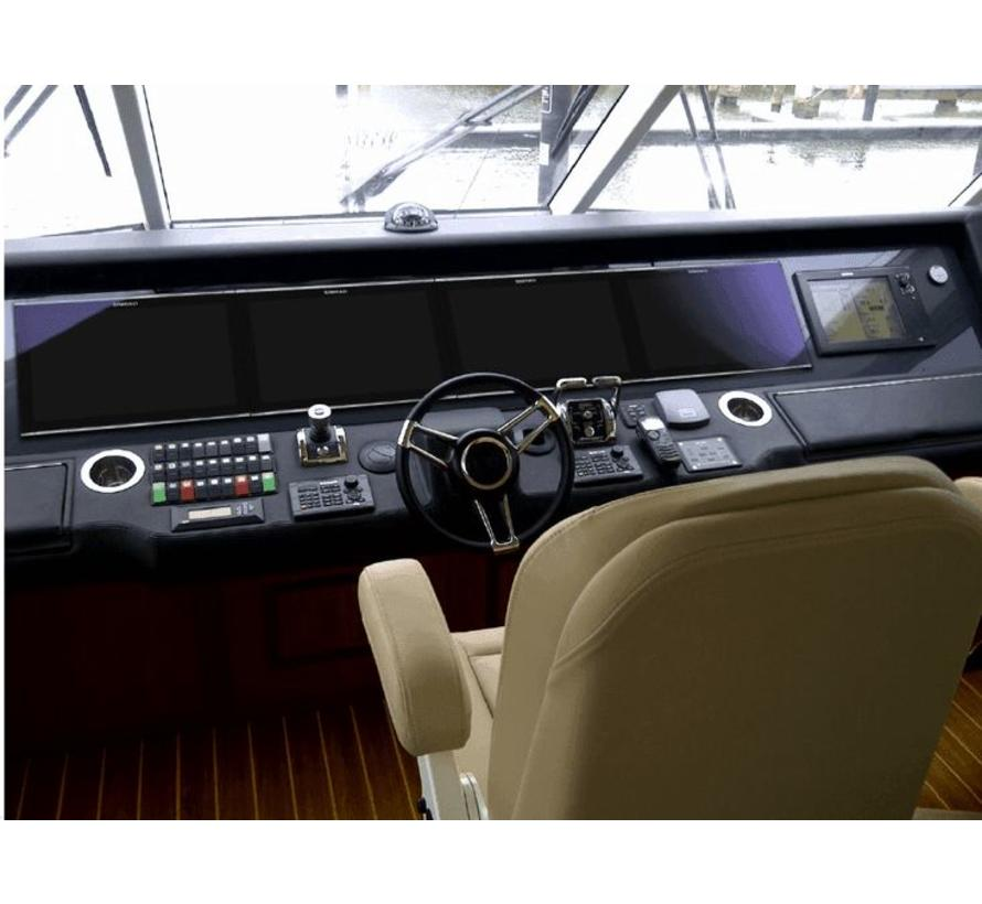M5016 Monitor