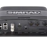 Simrad M5016 Monitor