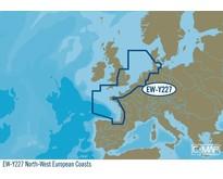 EW-Y227 Noord-West Europa