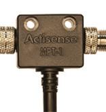 Actisense A2K-MPT-1 Powertap - Micro Power T