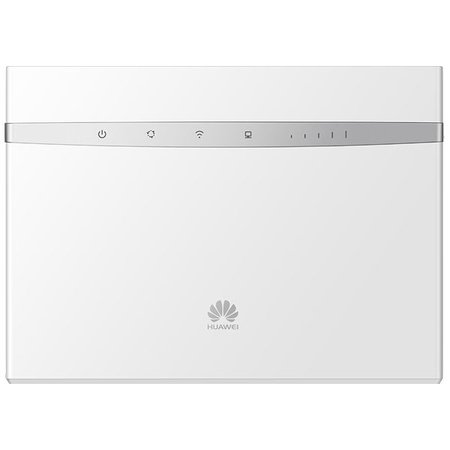 Huawei B525s-23a 4G LTE-A Cat6 router