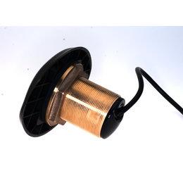 Airmar Xsonic Bronze HDI XDCR