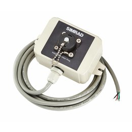 Simrad V5035 AIS Pilot Plug