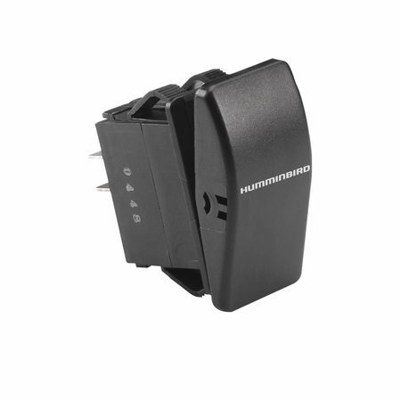 Humminbird Transducer Switch TS3