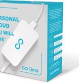 Lima Ultra Privé Cloud