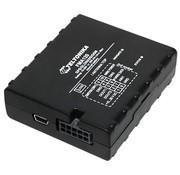 Teltonika  FMA120 GPS tracker