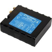 FM3622 GPS tracker