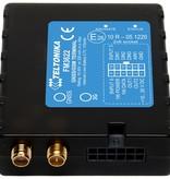 Teltonika FM3622 GPS tracker met GNSS en 3G / GSM-connectiviteit