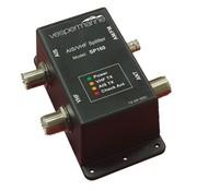Vesper Marine SP160 AIS antenne splitter