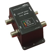 SP160 AIS antenne splitter