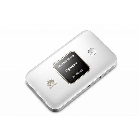 Huawei E5785Lh-22c Cat 6 Mifi met werelddekking.