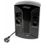 Cablexpert Noodstroomvoeding met AVR