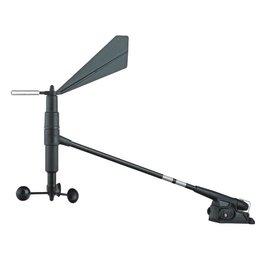 BenG 608 windsensor