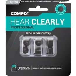 Comply P-series