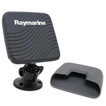 Raymarine Dragonfly 4 & 5 afdekkap