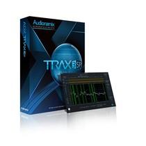 ADX TRAX 3 SP