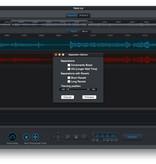 Audionamix ADX TRAX Pro 3