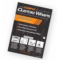 Custom Wraps