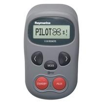 S100 afstandsbediening + basisstation