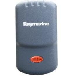 Raymarine basisstation voor S100 of smartcontroller