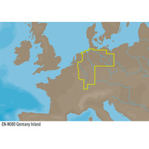 N080 : Germany Inland