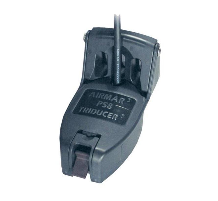 P58 Sonar Transducer