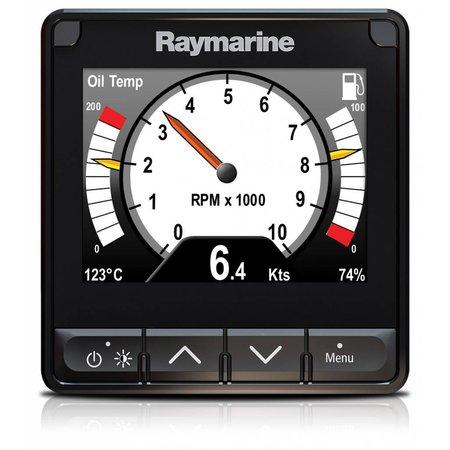 Raymarine i70s multifunctioneel instrumentdisplay