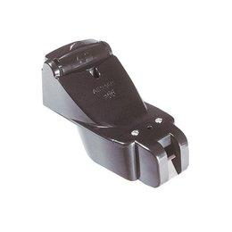 Raymarine P66