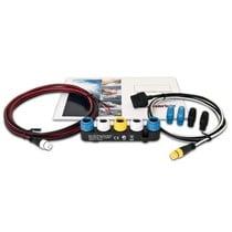 SeaTalk1 naar SeaTalk ng converter kit