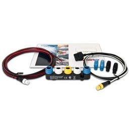 Raymarine SeaTalk1 naar SeaTalk ng converter kit