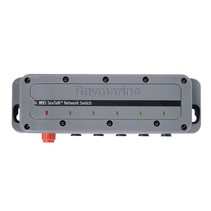 HS5 SeaTalkhs Netwerk Switch