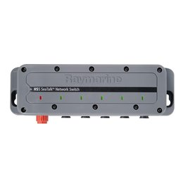 Raymarine HS5 SeaTalkhs Netwerk Switch