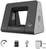 Panospace One 3D Printer