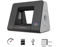 One 3D Printer