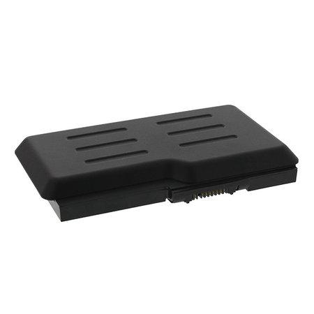 Ecom BP P01 HC batterij voor Pad-Ex 01 D2,Z2