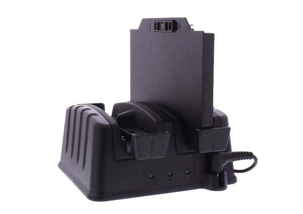 DC P01 HC Battery charger