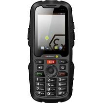 IS-310.2 ATEX zone 2/22